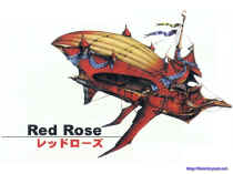 ff9_red_rose.jpg (139047 字节)
